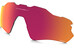 Oakley Radar EV Path Acc Lens Prizm Road